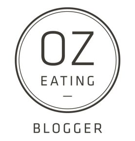 OZeating-Badge